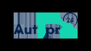 logo Autopro24