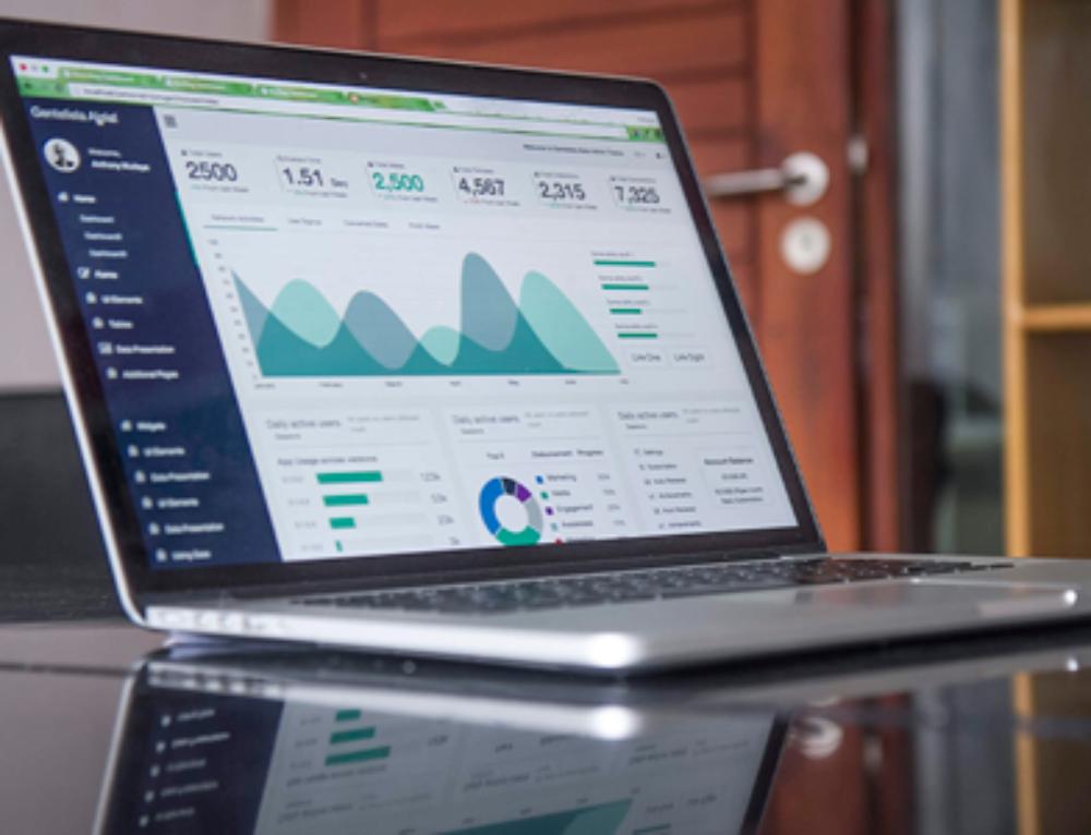 Comment améliorer le taux de rebond d'un site web?