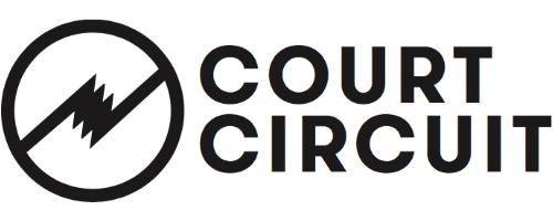 logo-court-circuit