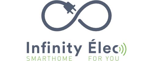 logo-infinity-elec