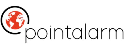 logo-pointalarm