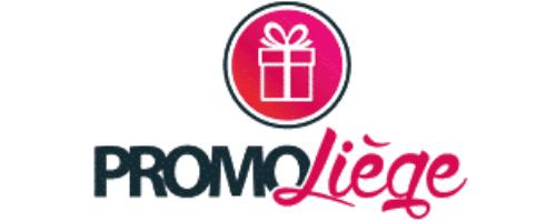 logo-promo-liege
