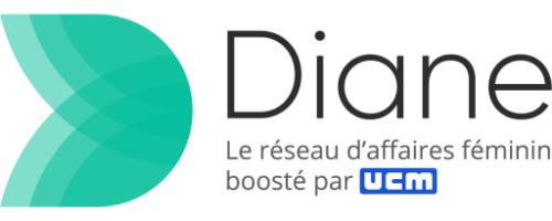 logo-reseau-diane-ucm