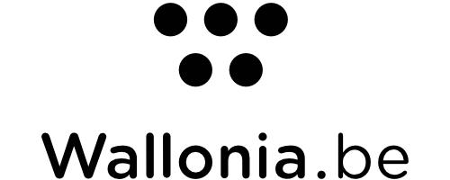logo-wallonia-be